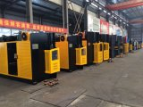 Sale를 위한 Wc67y-100X2500 Good Quality Fully Automatic Hydraulic Press