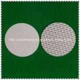 誘導のアルミニウムペーパーはさみ金かガスケットのガラスビンのガスケット、プラスチックびんのガスケット