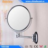 위생 상품 목욕탕 벽 유연한 확대 거울