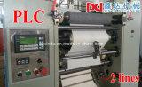 Máquina de papel de dobramento Cil-as-288b de toalha de mão do elevado desempenho V