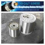 Collegare di alluminio del magnesio Alloy0.12/0.16mm