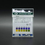 Специальная бумага прокладок испытания пэ-аша для лаборатории