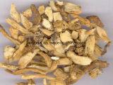 Glycyrrhizic Säure des Süßholzwurzel-Auszug-20% 95% 98%