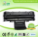 Laser novo Printer Toner Cartridge de Compatible Toner Ml1610 para Samsung