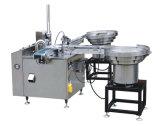 De Machine van de Assemblage van de wijn GLB