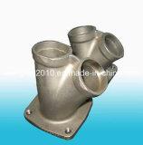Высокотемпературные упорные автозапчасти (12629729)
