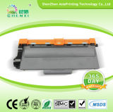 Toner en gros de la cartouche d'imprimante de la Chine Tn-3395 pour le frère