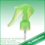 (D) 24/410 mini di spruzzatore di plastica di innesco per liquido
