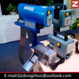 Séparateur de pétrole portatif d'usine de Dongzhuo