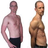 Испытайте культуриста Enanthatefor тестостерона стероидной инкрети повышения мышцы Enanthate