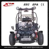 багги дюны газа Hammerhead 2seats 150cc с дороги идет Kart
