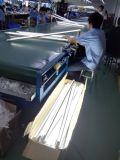 G13 18W T8 건전지 붙박이 재충전용 장비 LED 가벼운 비상사태 관