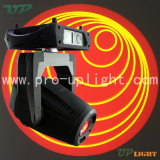 Stufe Light Martin Viper Gobo 3in1 Moving Head