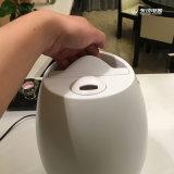 400ml Per Hour Ultrasonic Air Humidifier