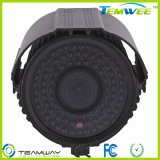 Camera van kabeltelevisie van de Camera van het veiligheidssysteem de Binnen/Openlucht