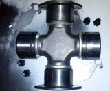 Hv-Uj05 5-438X Universalverbindung (LKW-TEILE) (U-JOINT)