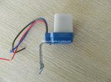 6A光電池センサーの光量制御スイッチ(KA-LS01)