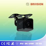 IP-Kamera für helles Fahrzeug