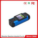 1.5 '' множественный черный ящик автомобиля S300 HD 1080P резвится камера действия DV 120 View+Shake/Seamless