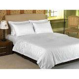Banda Hotel Cotton Bedding Set con Comforter Set (WS-2016267)