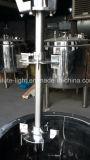 High Speed нержавеющей стали растворяет смеситель диска