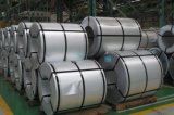 Dipped caliente Galvanized Steel Coils Used para Roofing Sheet