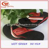 Новые сандалии ЕВА Flops Flip высокой пятки для женщин