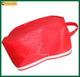Ecoの非編まれた収塵袋、靴袋(TP-SB005)