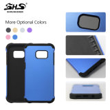 2 in 1 PC TPU Wholesale Handy Cover