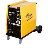 De hete Machine van het Lassen met Ce (aae-MIG230)