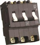 Миниатюрный автомат защити цепи Hji- G3-2