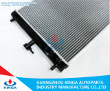 Brazed di alluminio Welded Car Radiator per l'OEM 2006 del Suzuki Carry 17700-61j10