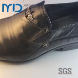 Guarniciones del zapato y accesorios del zapato para los zapatos de cuero de los hombres (12mmx12m m)