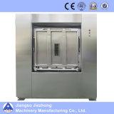 세탁물 기계 병원 장비 /Barrier 세탁기 (BW)