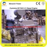 高品質Cummins 6CTA8.3-C Diesel Engine
