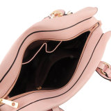 밖으로 꽃 Hollow Fashion Lady Shoulder Handbag