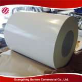 Tubo de acero inoxidablePrecio de la bobina del acero inoxidable 304PPGL/PPGI