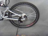"2016 heißer Verkauf 26 "" 36V 250W MTB faltbares E Fahrrad des Art-Sattel-(JSL-035X)"