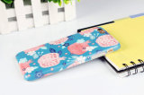 La fabbrica personalizza la cassa del telefono della Mobile-Cella di iPhone 6