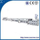 250mm PET Rohr-verdrängenproduktionszweig