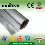 건축재료 알루미늄 Silver Foil 직물
