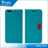 Veaqee Highquality Mobile Phone Case voor iPhone 6/6s/Samusng/Huawei/Alcatel