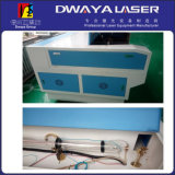 40W, 80W, 100W, &Engraver Machine de laser Cutting de 130W CO2 Wooden Gift
