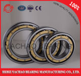 Глубокая хромовая сталь шарового подшипника Gcr15 паза (61825 ZZ RS РАСКРЫВАЮТ)