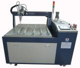 Máquina distribuidora da colagem do módulo do diodo emissor de luz de China
