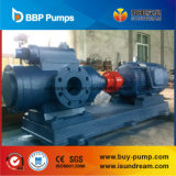La3g 3 나선식 펌프