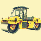 SaleのためのDural Drive Hydraulic Tandem Rollers
