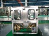 3 in 1 Automatische Fabrikant van de Vullende Machine van het Blik van het Tin