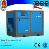 (CE&ISO) Compresseur d'air direct des meilleurs prix pour les agents de recherche industriels