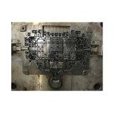 La aleación de aluminio a presión el molde de la fundición